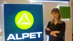 ALPET'TE BURÇAK ERSEVER DÖNEMİ