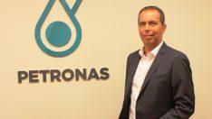 Aşırı ısınmaya karşı Petronas Syntium