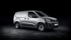 Peugeot, 210. yıla özel tüm modellerde %0 faiz avantajı