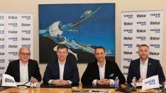 Otokar ve IVECO BUS üretim anlaşması imzaladı