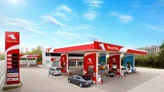 Petrol Ofisi pazar liderliğini pekiştirdi