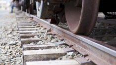 Gefco Wuhan'dan Fransa'ya ilk blok yük trenini yola çıkardı