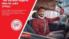 Petrol Ofisi'nin yeni reklam yüzleri gerçek usta ve gerçek tüketici