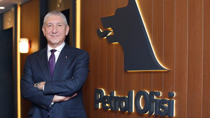 Petrol Ofisi ve Chevron'dan dev işbirliği