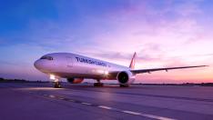 Dünyanın en geniş direkt kargo uçuş ağına sahip Turkish Cargo, global hava köprüsü oluşturmaya devam ediyor