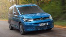 Volkswagen Ticari Araç'tan Haziran ayına özel fırsatlar