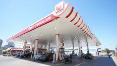 Türkiye Petrolleri en hızlı büyüyen akaryakıt dağıtım şirketi oldu