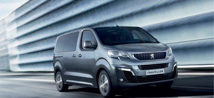 Peugeot'tan Şubat ayı fırsatları