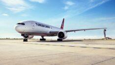 Global hava kargo markası Turkish Cargo, Payload Asia Ödül töreninde 'Yılın Hava Kargo Taşıyıcısı' seçildi