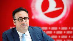 Bayrak taşıyıcı Turkish Cargo, Türkiye'nin ihracatına değer katıyor