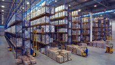 Dinçer Lojistik'ten 100 milyon TL'lik yatırım hamlesi