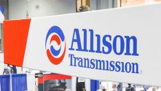 Allison Transmission ve Emergency One, elektrikli aks entegrasyonu için iş birliği yapıyor
