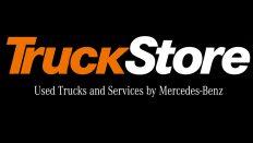 TruckStore, 2021 yılında da fark yaratıyor