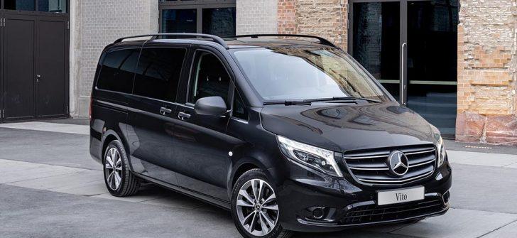 Mercedes-Benz Haziran kampanyaları başladı
