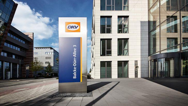 DKV'DEN Estonya, Litvanya ve Polonya'da önemli satın almalar