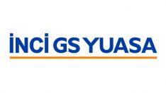 İnci GS Yuasa, Fortune 500 Listesinde Akü Sektörünün Lideri Oldu