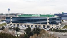 Mercedes-Benz Türk Kamyon AR-GE ekipleri global projelere imza atıyor!