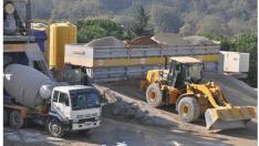 TURPAK, Boğaziçi Beton ile servis bakım anlaşmasını yeniledi