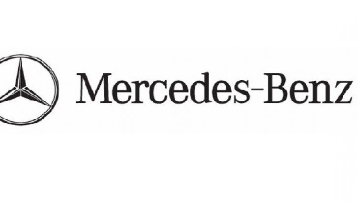 Mercedes-Benz Türk'te önemli atamalar!