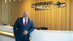 Borusan Lojistik Bilgi Teknolojileri'nde yeni atama