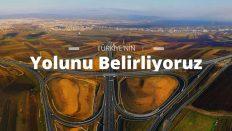 B.Ergünler Yol Yapı yakıt yönetimi ve takibi için Turpak yeni nesil taşıt tanıma ve akaryakıt otomasyon sistemlerini tercih etti.