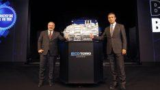 """Ford Otosan'dan Üst Düzey Mühendislik Başarısı: """"Türkiye'nin İlk ve Tek Yerli Şanzımanı"""""""